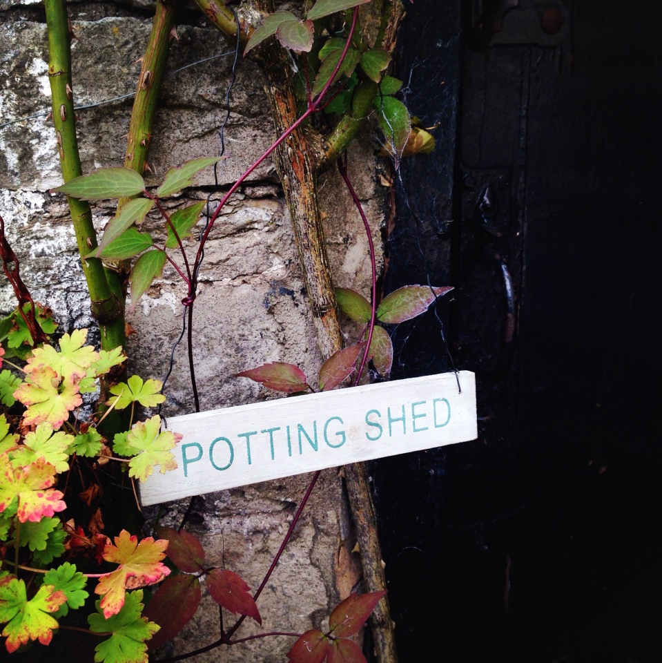 to-the-potting-shed.jpg