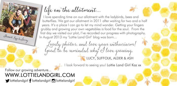 LOTA Leaflet 2